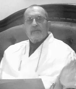 Dr. Mario Marcoppido Ortopedico Milano